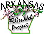 ARGenWeb logo