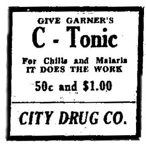 ctonic.jpg (28947 bytes)