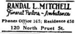 mitchell1940.jpg (6029 bytes)