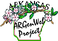Arkansas ARGenWeb Project