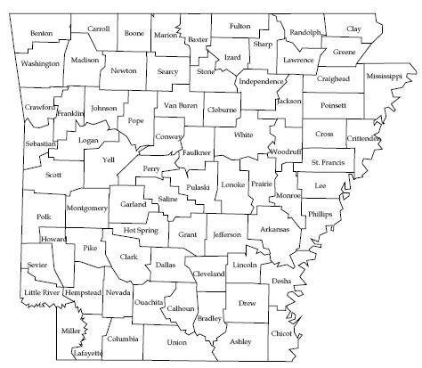 Map resources for Montgomery County Arkansas on map of transportation, ar counties, map of scott, map of johnson, ark counties, map louisiana counties, map of drew, map of cross, map showing counties in arkansas, arkansas state map with counties, map florida counties, map california counties, map of arizona wildfires today, map kentucky counties, map mississippi counties, map of little river, map of louisiana parishes, map arkansas counties by population, map of white, map illinois counties,