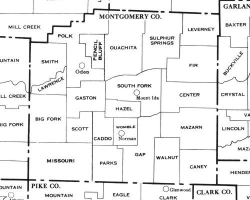 Map resources for Montgomery County Arkansas on map of damascus arkansas, map of washington arkansas, map of wineries in arkansas, map of arkadelphia arkansas, map of arkansas and missouri, map of malvern arkansas, map of all cities in arkansas, map of buffalo river arkansas, map of texarkana arkansas, map of texas and arkansas, map of montgomery pa, towns in polk county arkansas, map of washington county il, maps of creeks in arkansas, map of rogers arkansas, map of east end arkansas, map of mount ida arkansas, map of perryville arkansas, map of oak grove arkansas, detailed map of arkansas,