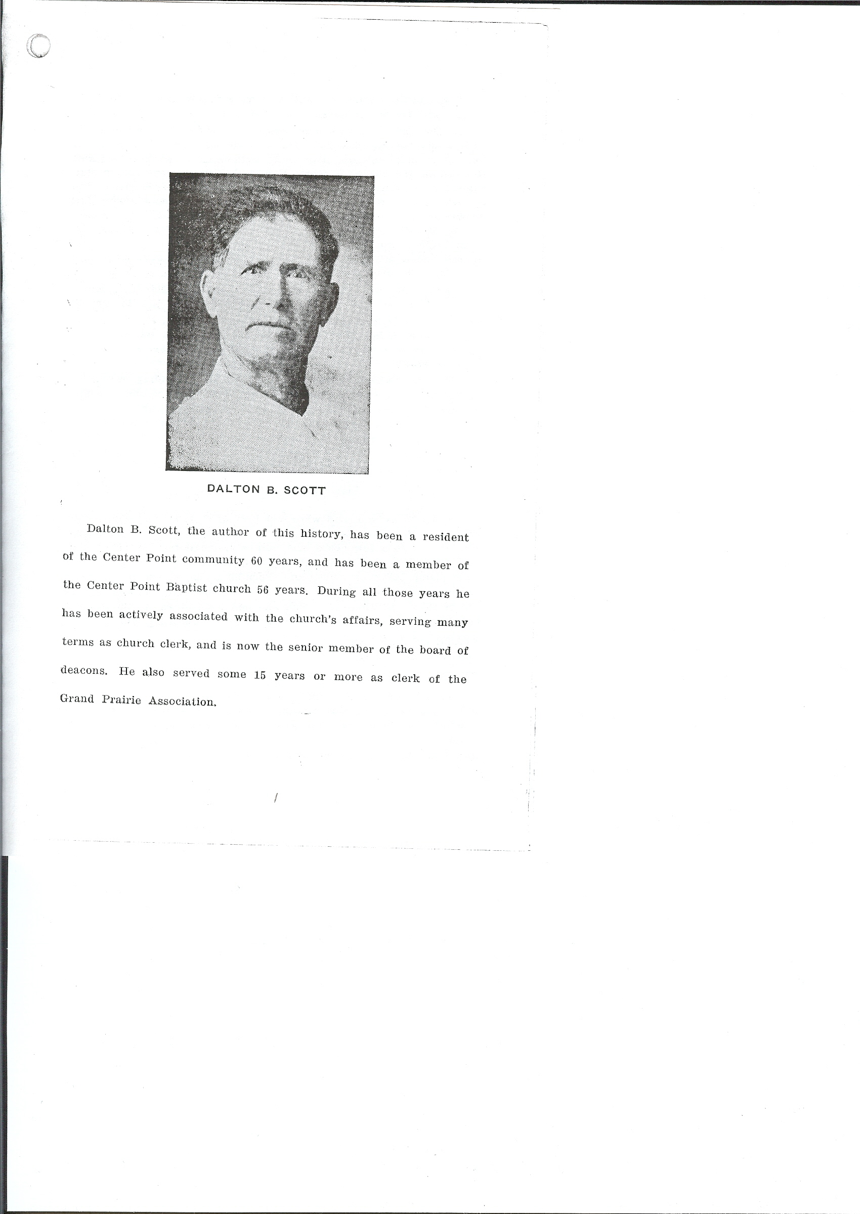 catholic singles in de valls bluff Disappearance of civilian in devalls bluff,  was like around the devall's bluff for a single traveler who was a union  travel from de valls bluff to.