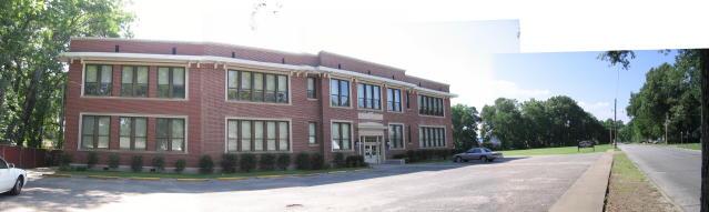 http://www.argenweb.net/stfrancis/images/FCHS1915.jpg