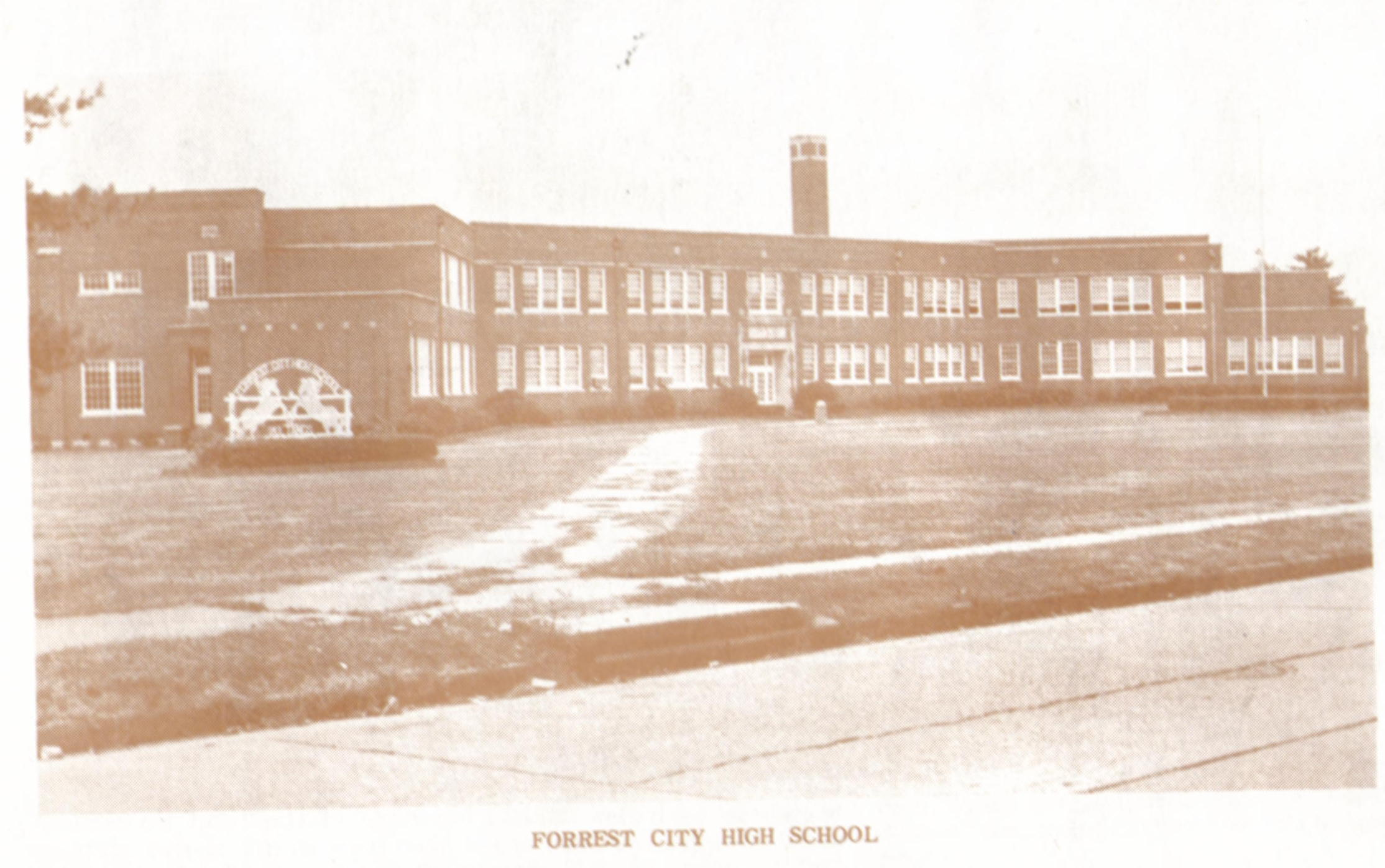 http://www.argenweb.net/stfrancis/images/FCHS1931.jpg