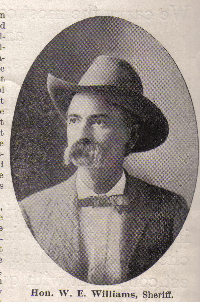 USGenWeb Archives - St Francis Co, Arkansas