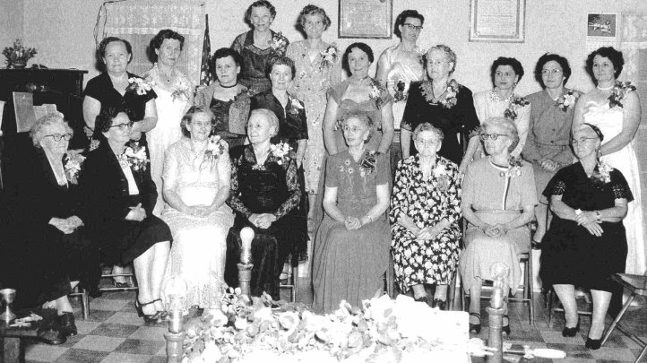 heber springs middle eastern single women 13 hours ago  it began by collecting recipes and stories from the women in her family and before  almost every single one  with the rising interest in middle eastern .