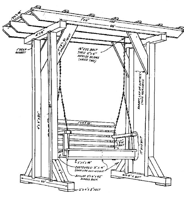 Image Result For Free Woodworking Plans Furniture Plans At Freeww Com